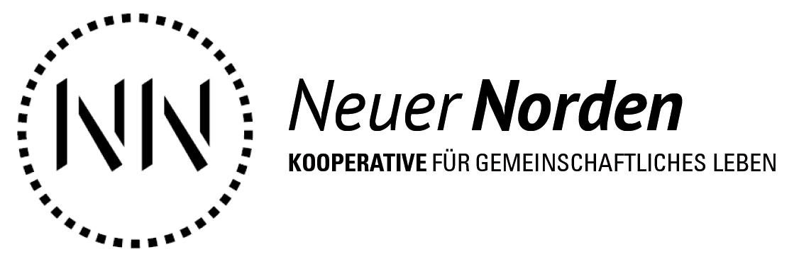 Neuer Norden Kooperative für gemeinschaftliches Leben